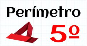 PERIMETRO - EDUCACION PRIMARIA 5º