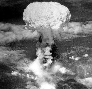 bomba nuclear einstein
