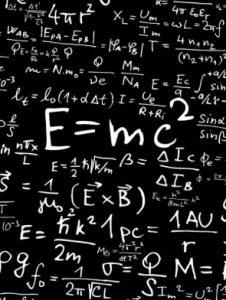 teoria relatividad especial