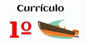 CURRICULUM MATEMATICAS PRIMERO EDUCACION PRIMARIA